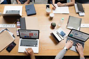 Những thủ tục bắt buộc khi thành lập công ty