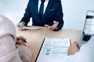 các bước thành lập công ty cổ phần
