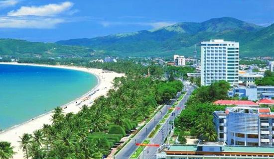 Dịch vụ thành lập công ty tại Khánh Hòa